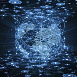 MindPlugg Paris Pôle de compétence Big Data