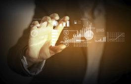 MindPlugg Paris Pôle de compétence Consulting Conseils en innovations technologiques