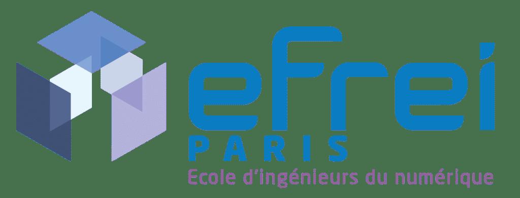 Mindplugg, partenaire de l'EFREI, technologies du numérique