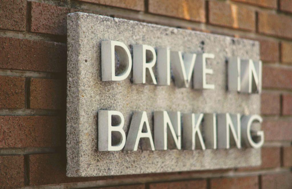 L'expertise en langage de programmation appliquée au secteur bancaire. La patte Mindplugg.