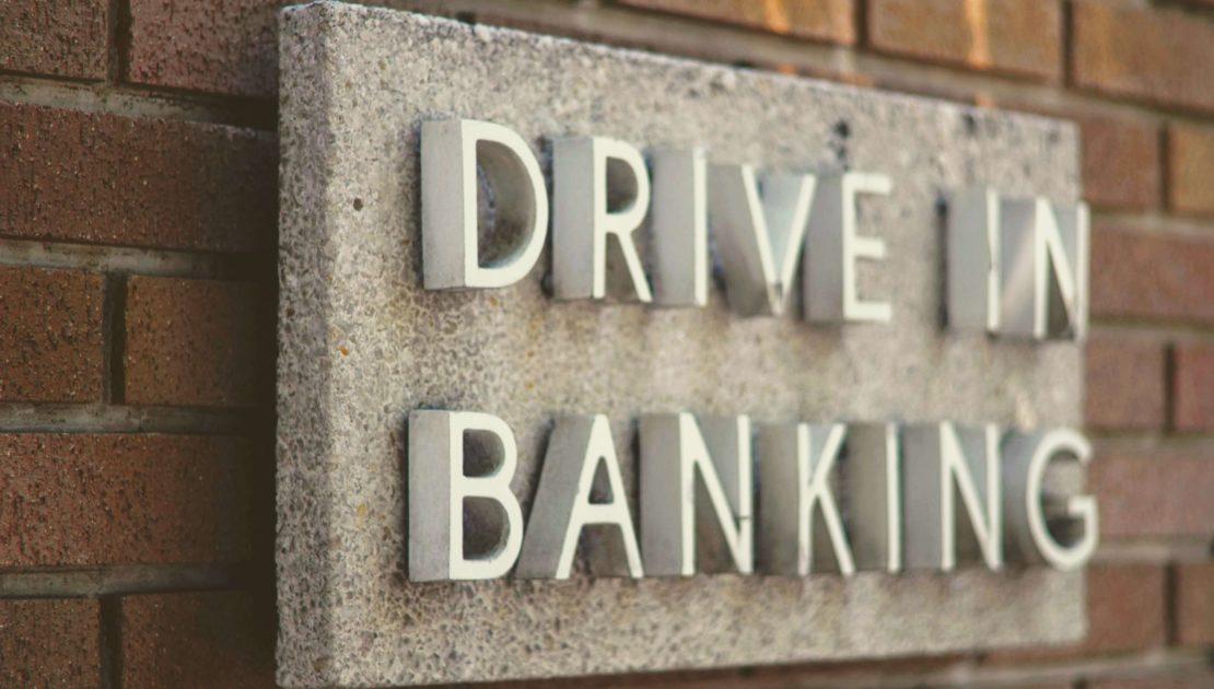 Langage de programmation en secteur bancaire, Mindplugg