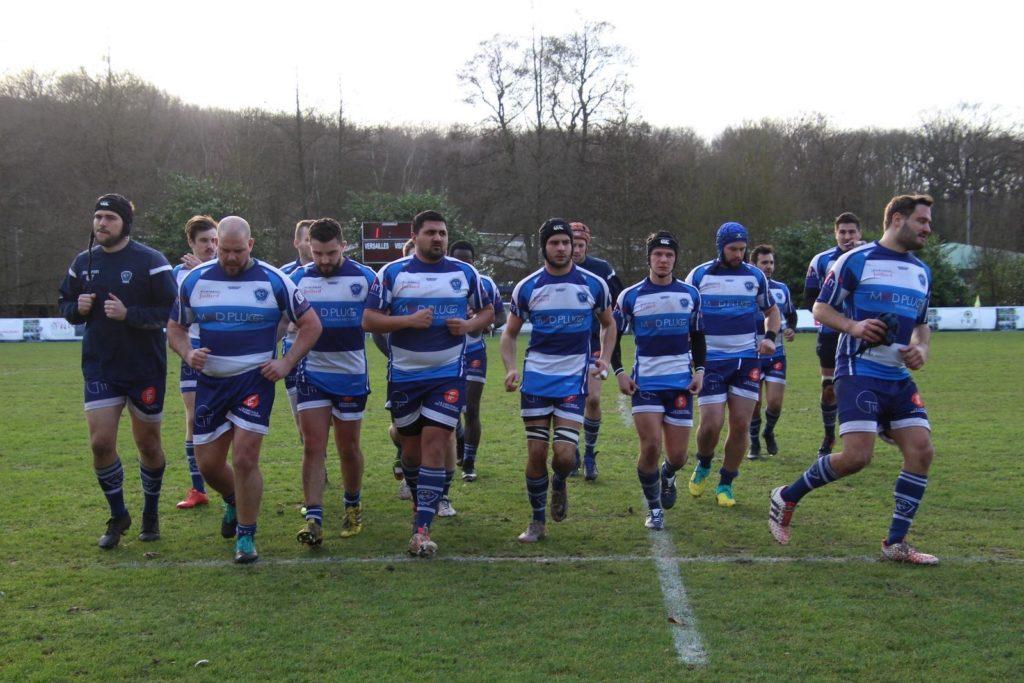 Mindplugg, cabinet conseil en finance de marchés, adapte les valeurs du rugby au monde de l'entreprise et du consulting