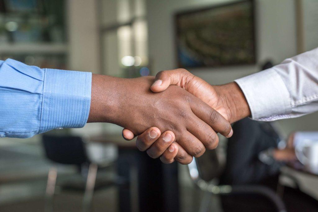 Mindplugg, conseil en finance de marchés, des partenariats win-win
