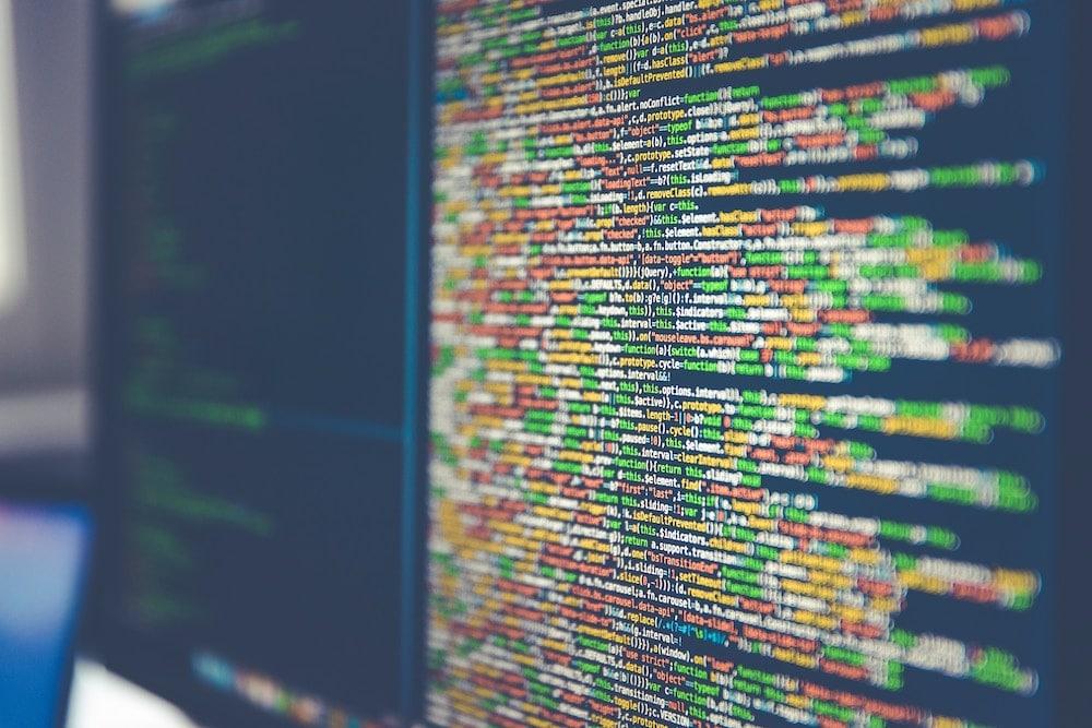 Mindplugg recrute un développeur pre & pot trade pour une banque d'investissements