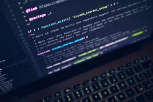 Assistance développeur C#, recrutement MindPlugg