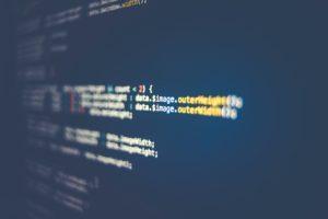 Recrutement Big Data, Mindplugg recrute pour une mission dans le secteur banque/finance