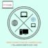 Mindplugg, recrutement Grid computing et langage c#