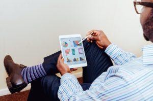 Mindplugg recherche un Business Analyst Front Office