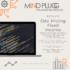 Mindplugg recrute un développeur pour une banque d'investissement